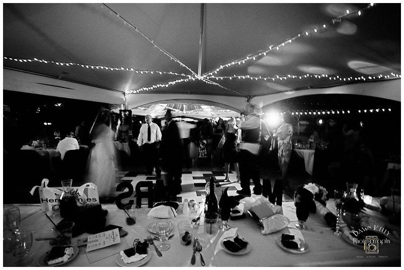 Modesto_Wedding_Photographer_0310