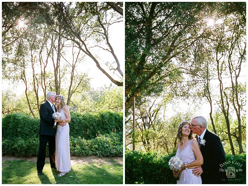 Sonora_Wedding_Photographer_0122