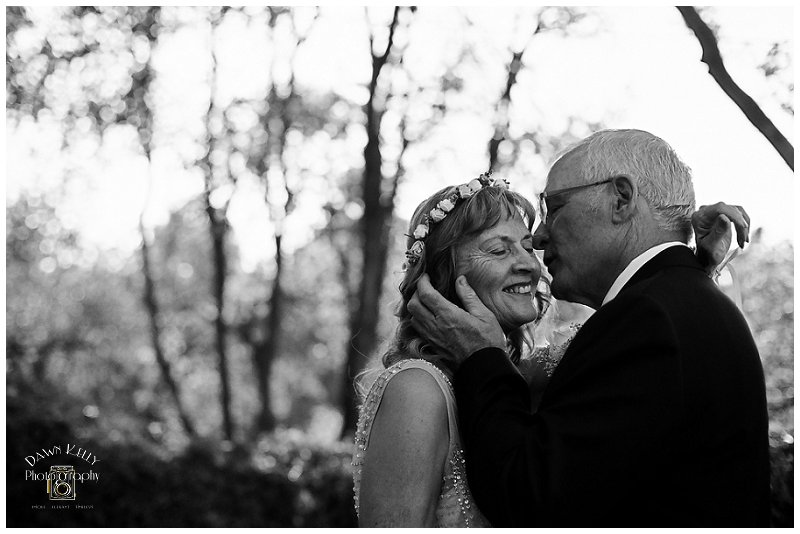 Sonora_Wedding_Photographer_0123