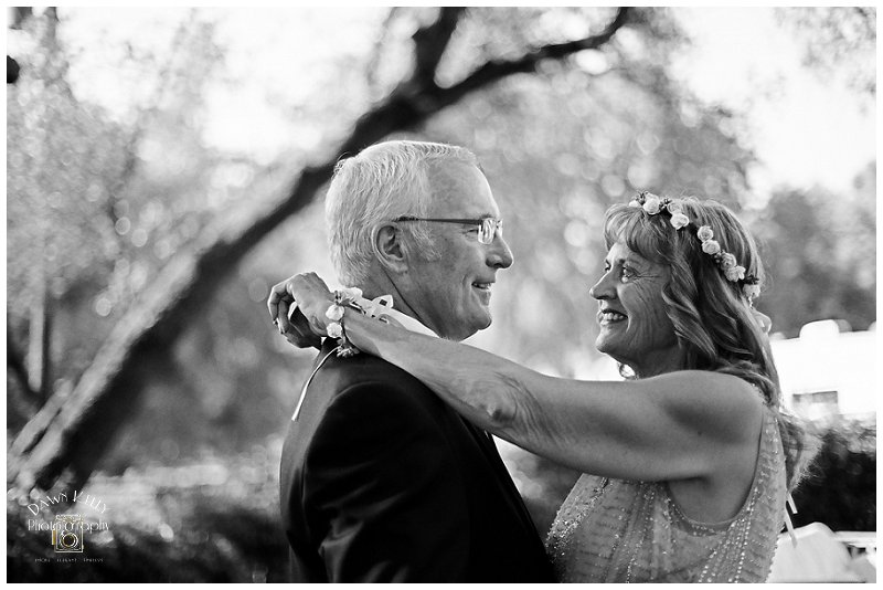 Sonora_Wedding_Photographer_0124