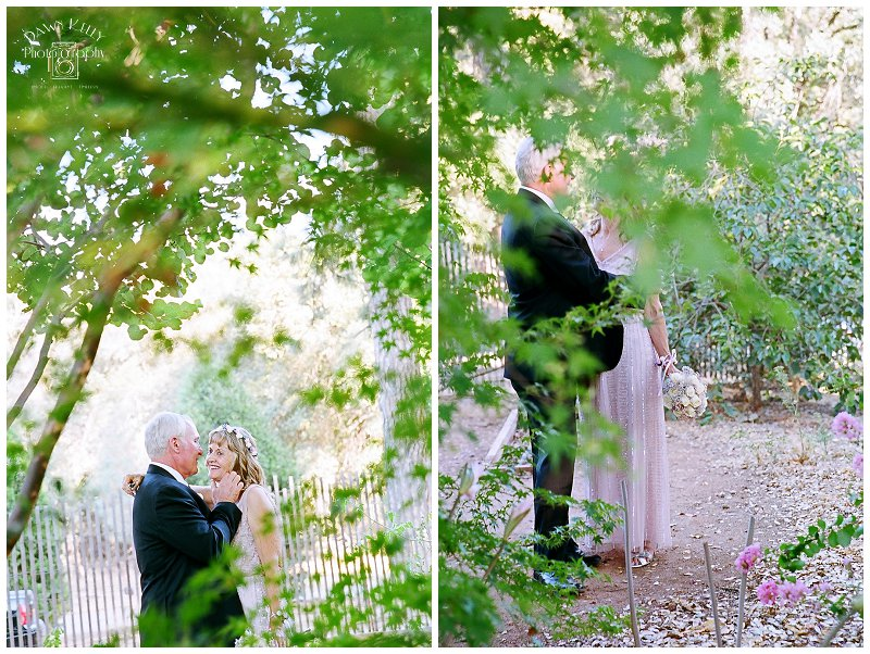 Sonora_Wedding_Photographer_0129