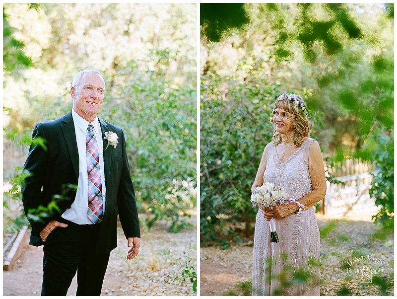 Sonora_Wedding_Photographer_0130