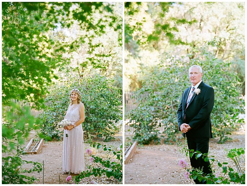 Sonora_Wedding_Photographer_0131