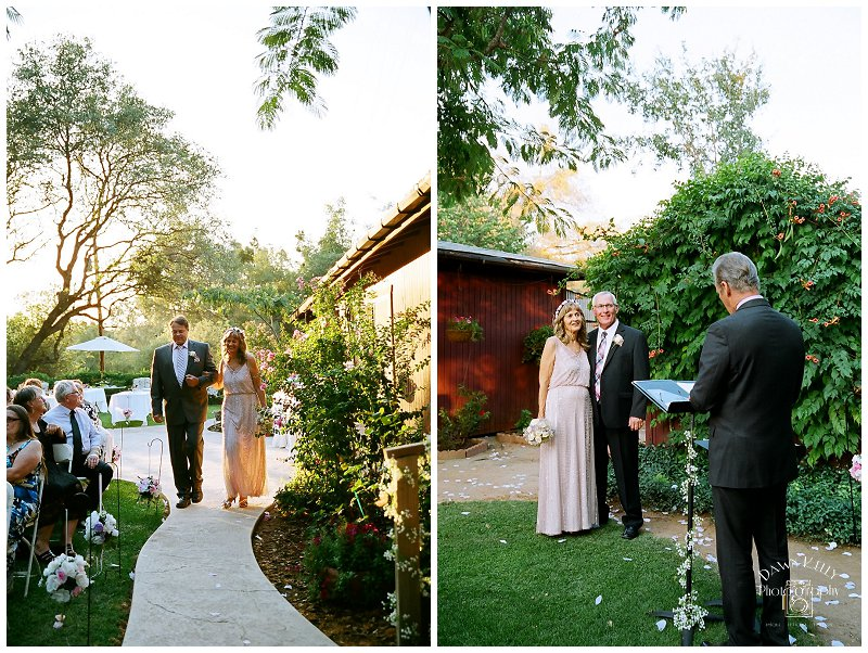 Sonora_Wedding_Photographer_0140