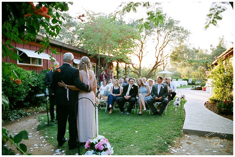 Sonora_Wedding_Photographer_0141