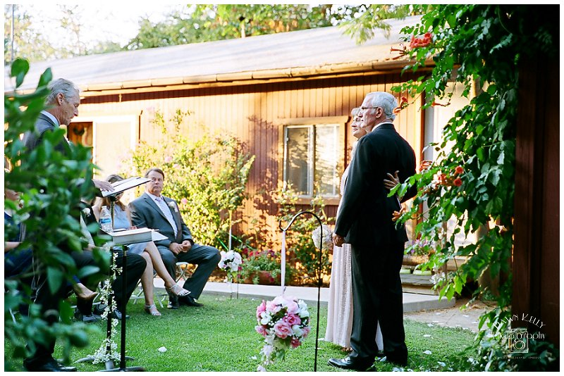 Sonora_Wedding_Photographer_0144