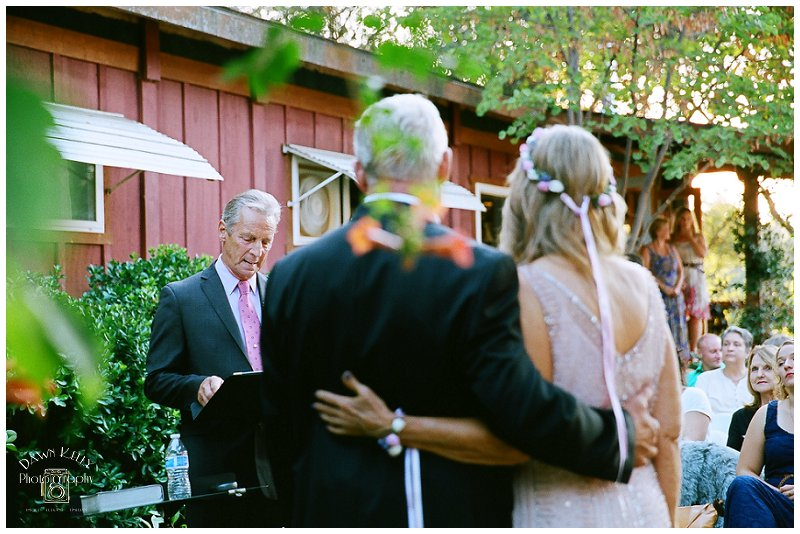 Sonora_Wedding_Photographer_0145
