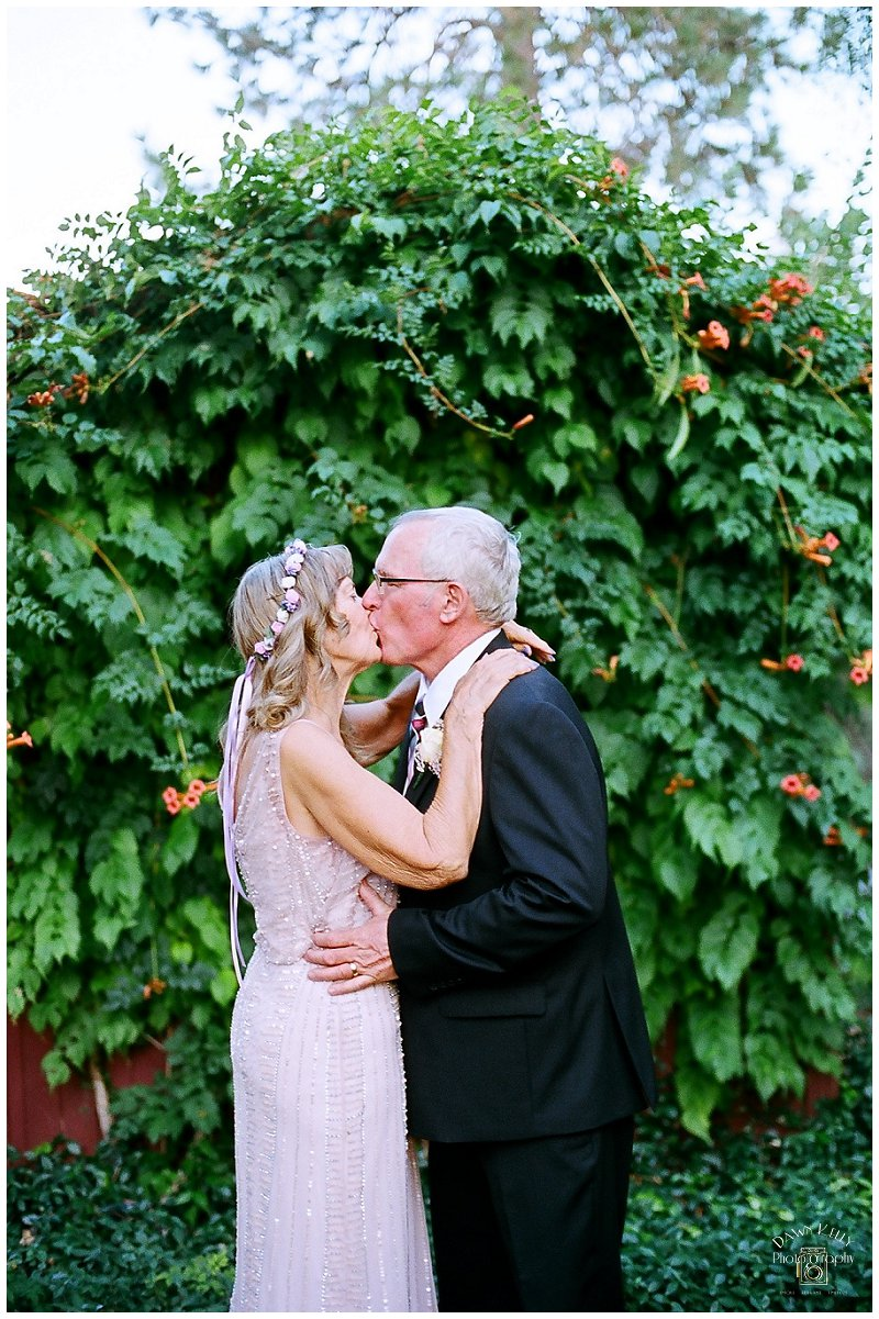 Sonora_Wedding_Photographer_0152