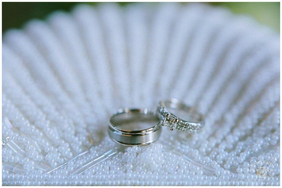 Lodi_Wedding_Photographer_0104