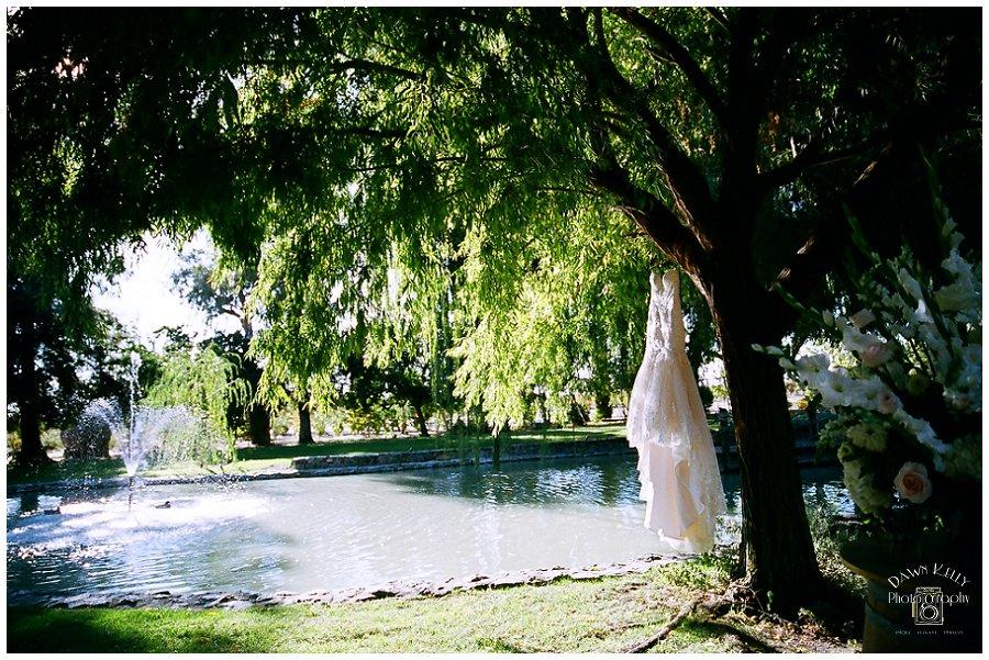Lodi_Wedding_Photographer_0106