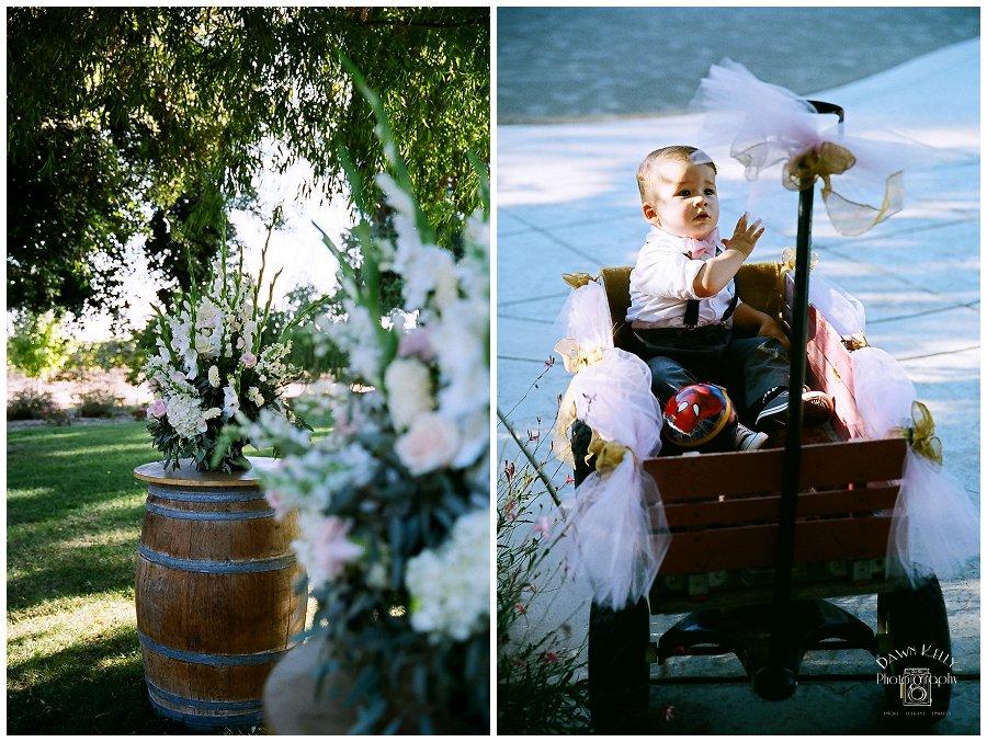 Lodi_Wedding_Photographer_0118