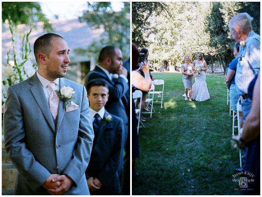 Lodi_Wedding_Photographer_0121