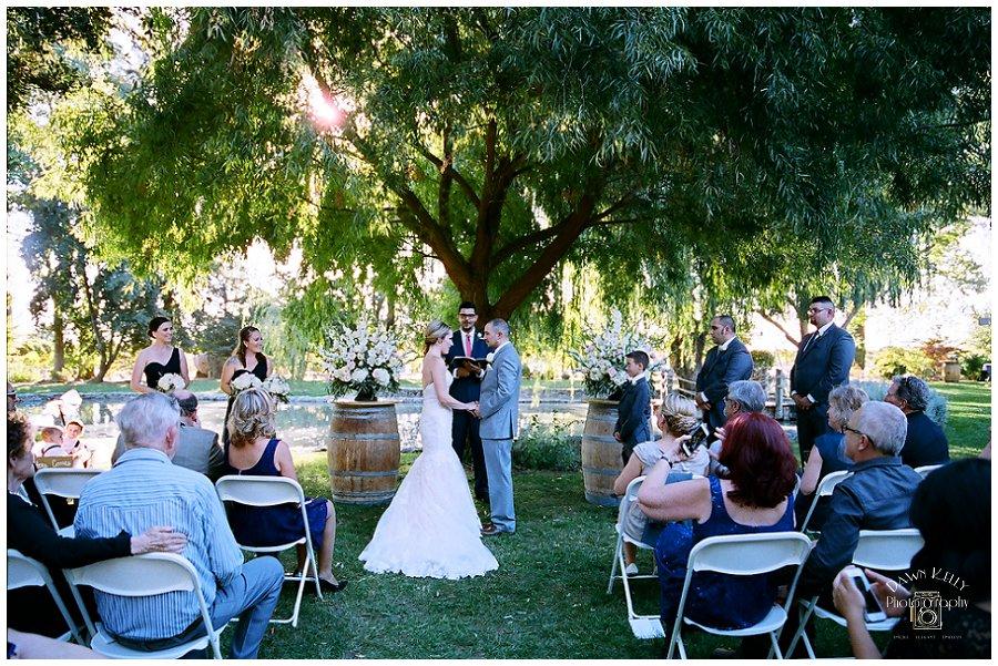 Lodi_Wedding_Photographer_0123