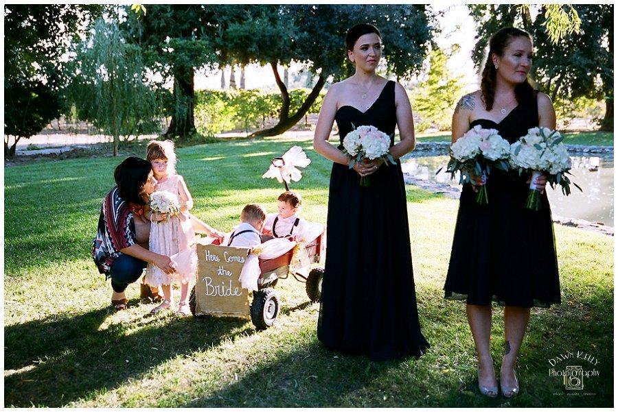 Lodi_Wedding_Photographer_0124