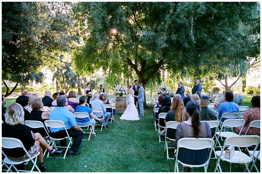 Lodi_Wedding_Photographer_0125
