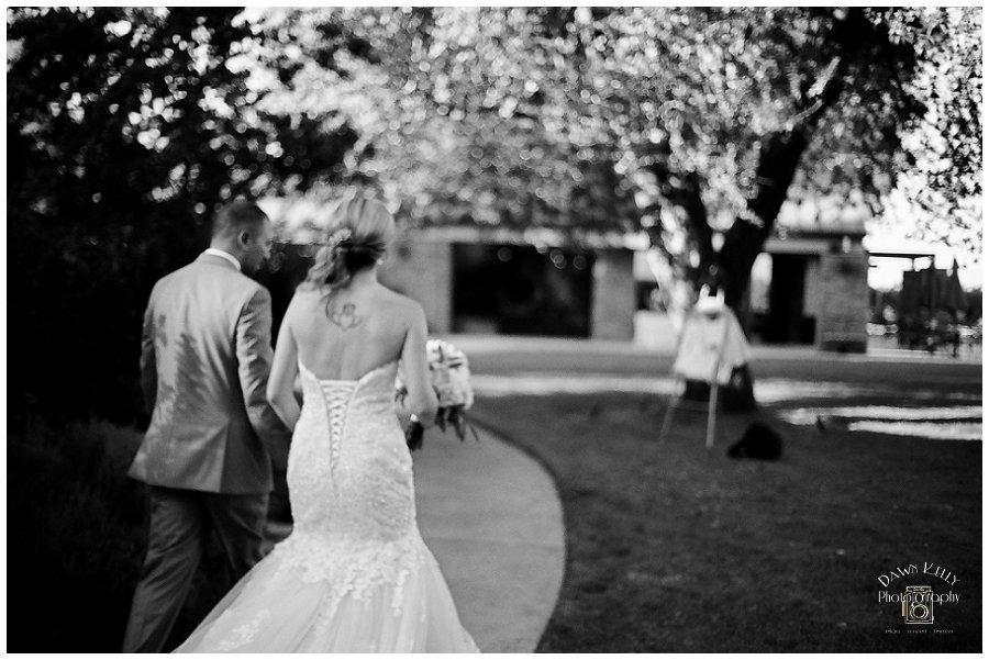 Lodi_Wedding_Photographer_0131-1