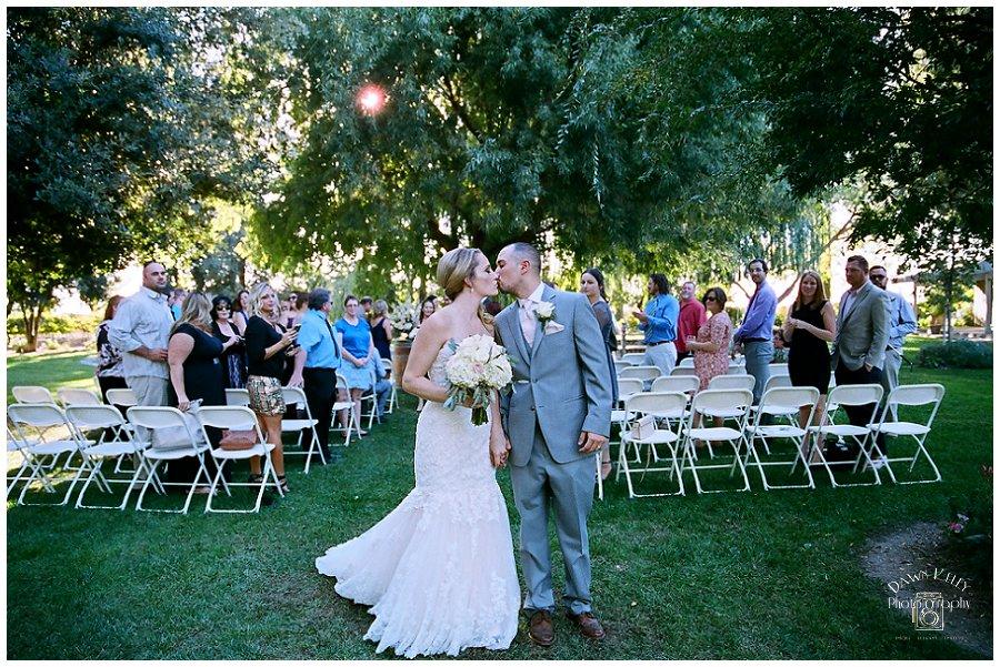 Lodi_Wedding_Photographer_0131