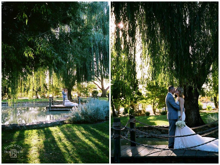Lodi_Wedding_Photographer_0132