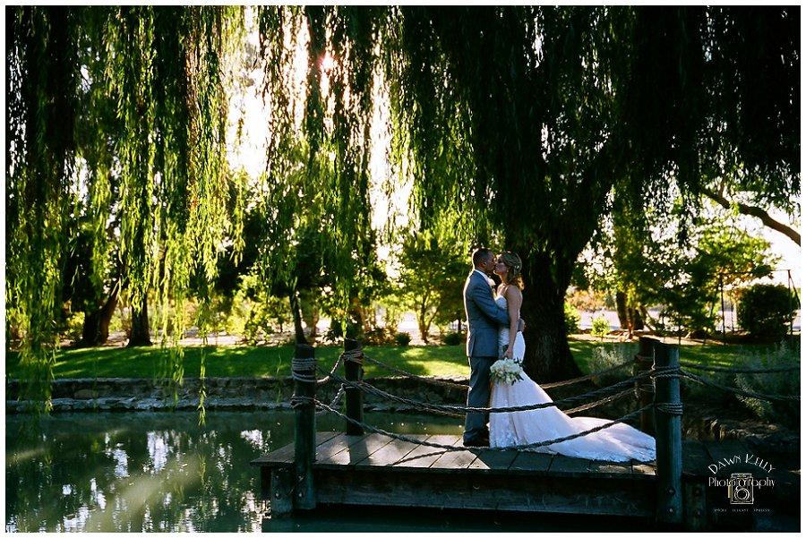 Lodi_Wedding_Photographer_0133