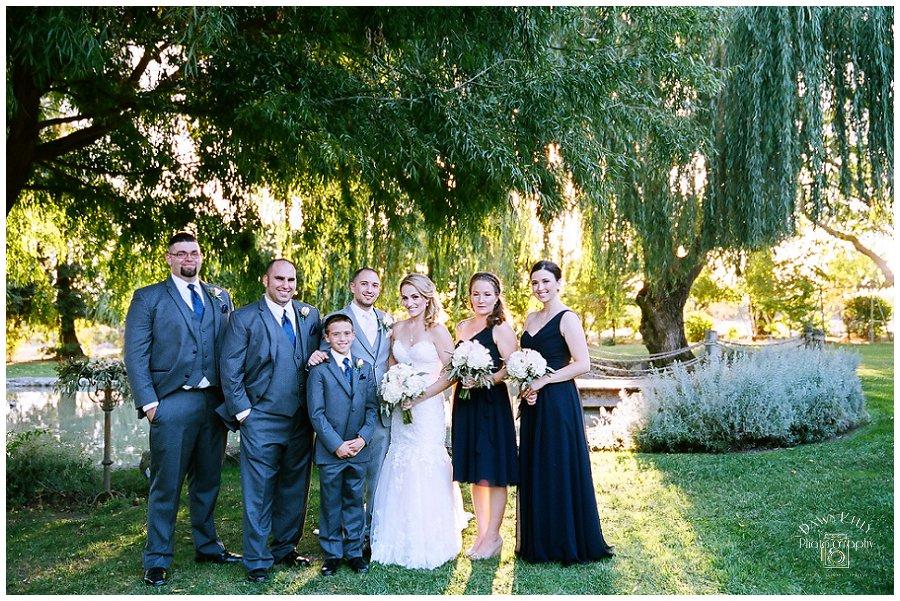 Lodi_Wedding_Photographer_0135