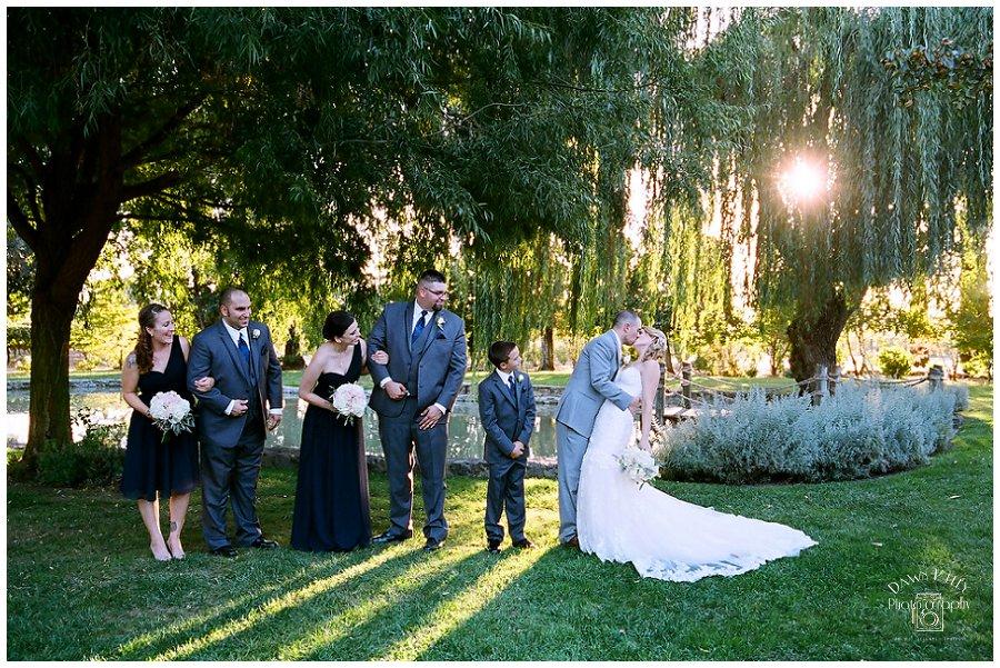 Lodi_Wedding_Photographer_0136