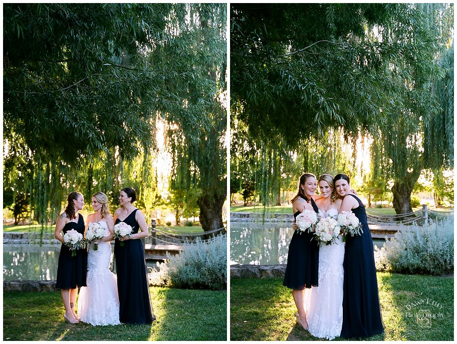 Lodi_Wedding_Photographer_0137