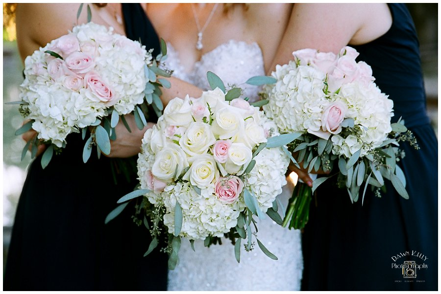Lodi_Wedding_Photographer_0139