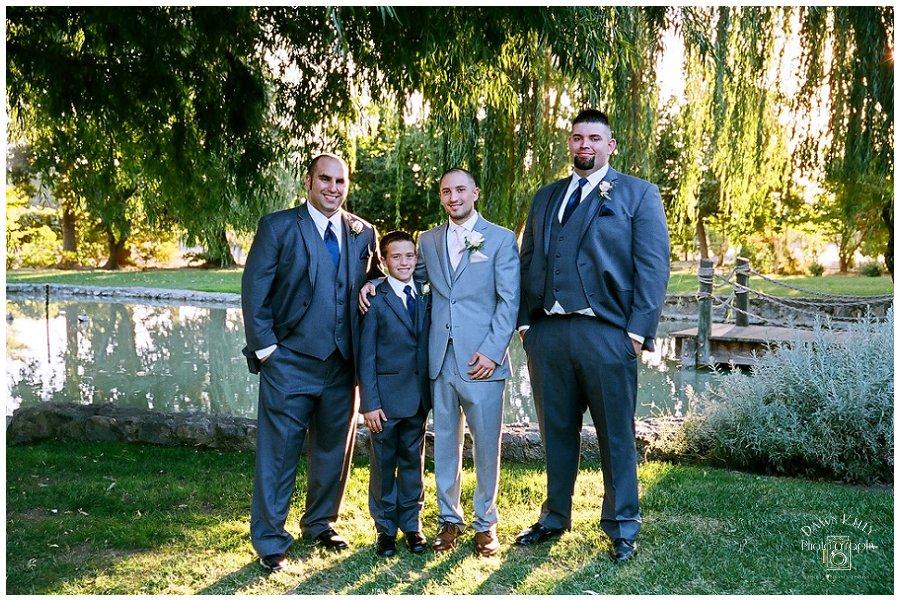 Lodi_Wedding_Photographer_0143