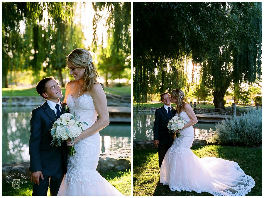 Lodi_Wedding_Photographer_0146