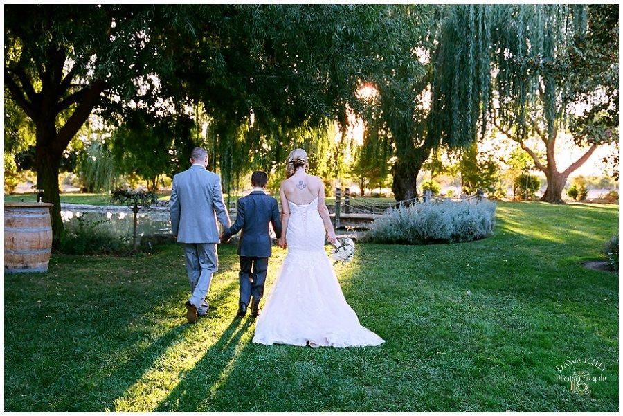 Lodi_Wedding_Photographer_0148