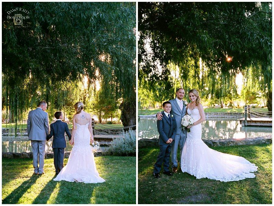 Lodi_Wedding_Photographer_0149