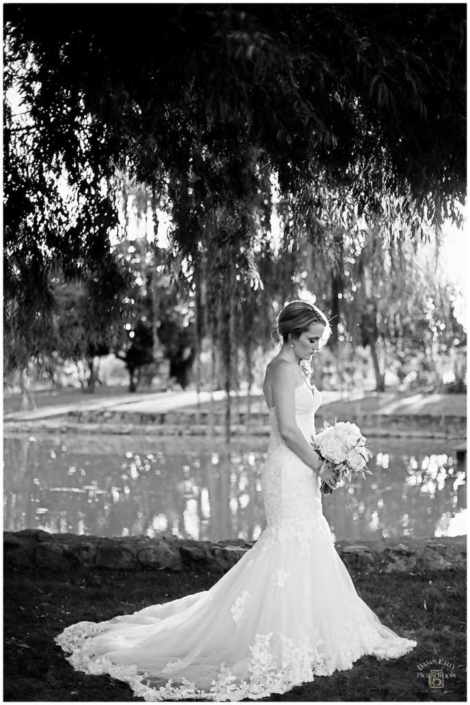 Lodi_Wedding_Photographer_0152