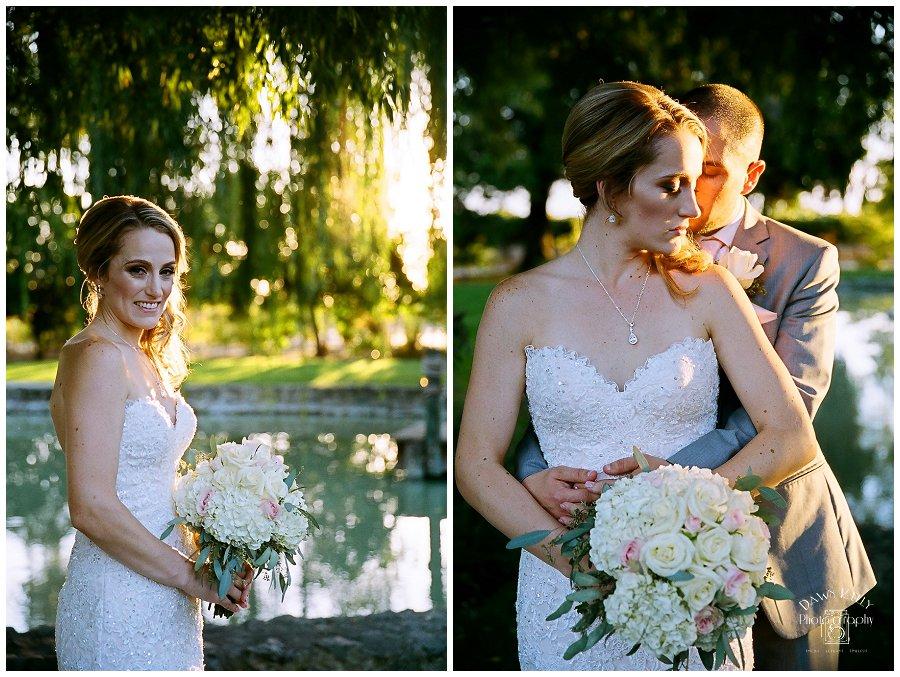 Lodi_Wedding_Photographer_0153