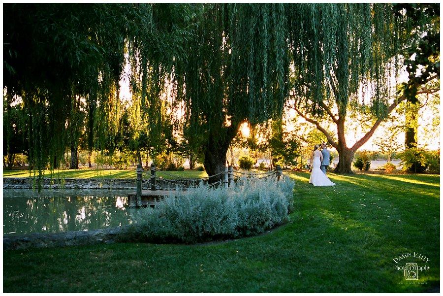 Lodi_Wedding_Photographer_0154
