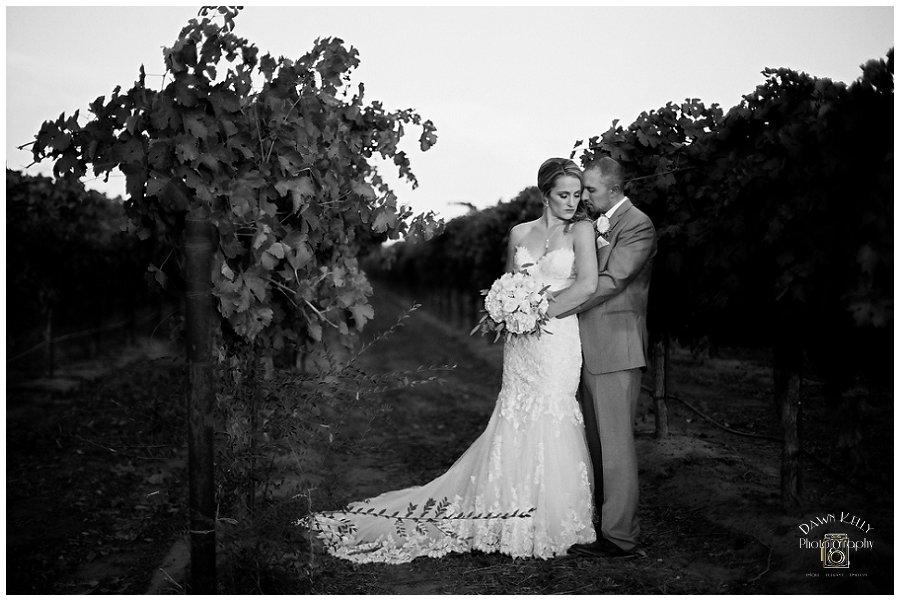 Lodi_Wedding_Photographer_0155