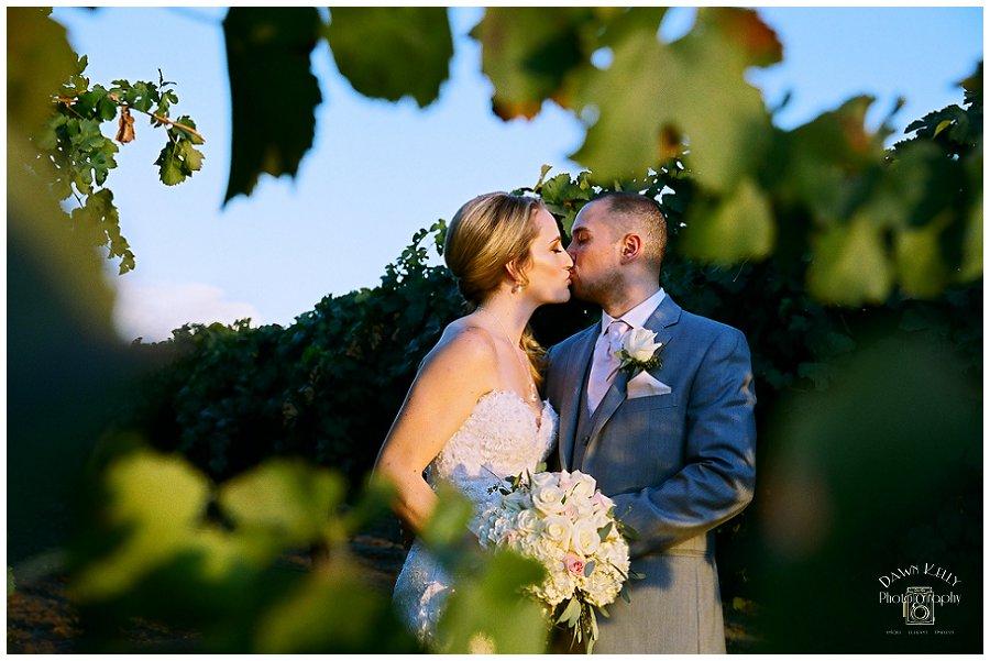 Lodi_Wedding_Photographer_0157