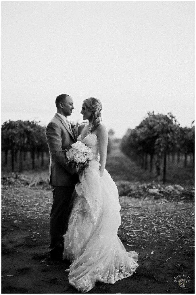 Lodi_Wedding_Photographer_0159