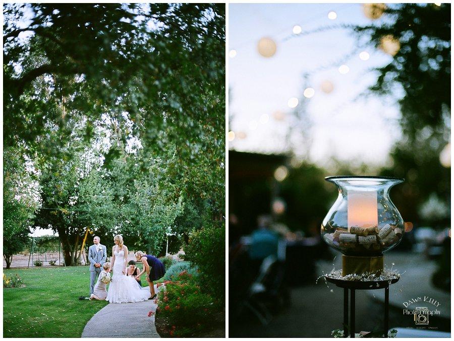 Lodi_Wedding_Photographer_0160