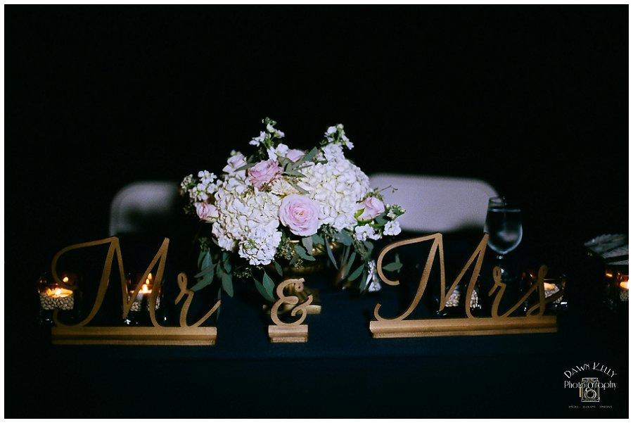 Lodi_Wedding_Photographer_0165-1