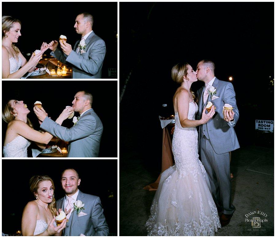 Lodi_Wedding_Photographer_0171