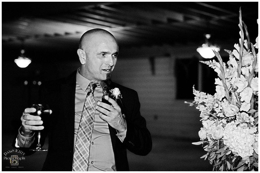 Lodi_Wedding_Photographer_0174