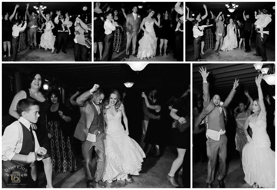 Lodi_Wedding_Photographer_0177