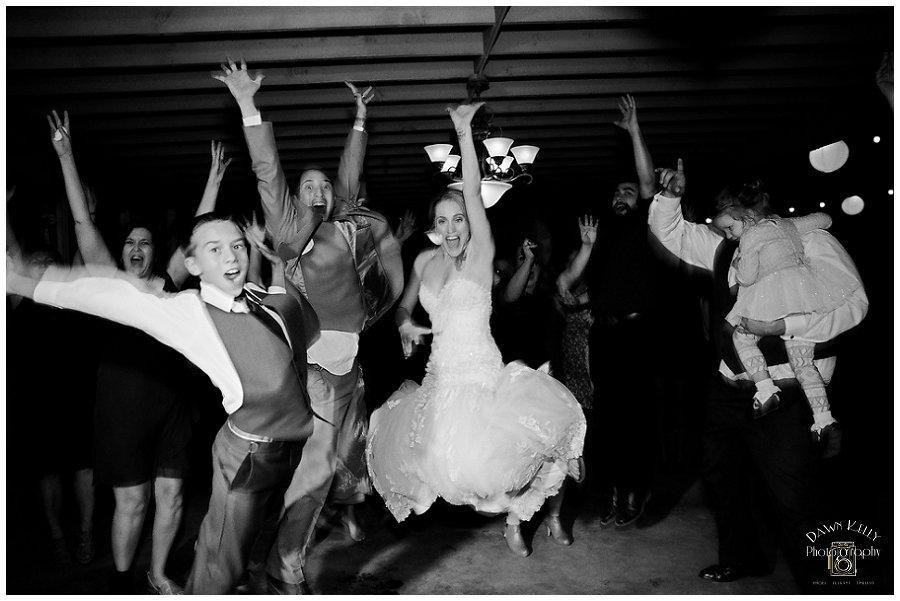 Lodi_Wedding_Photographer_0178