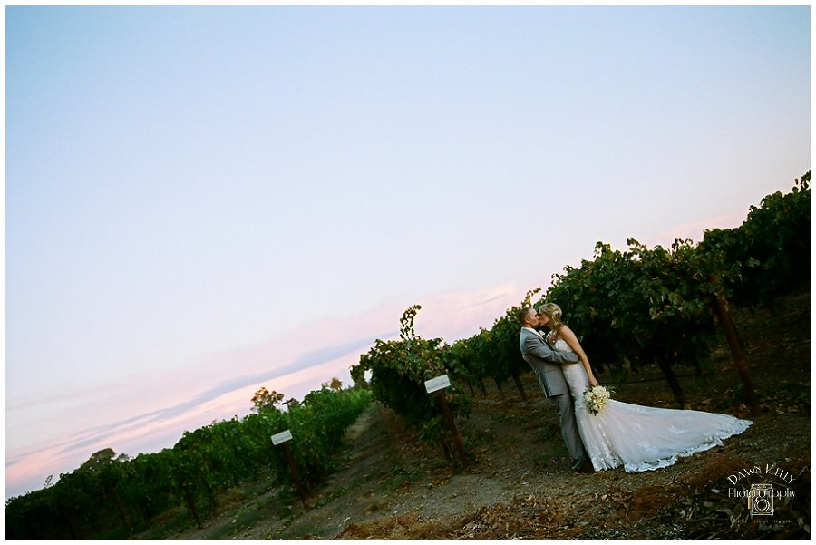 Lodi_Wedding_Photographer_0212