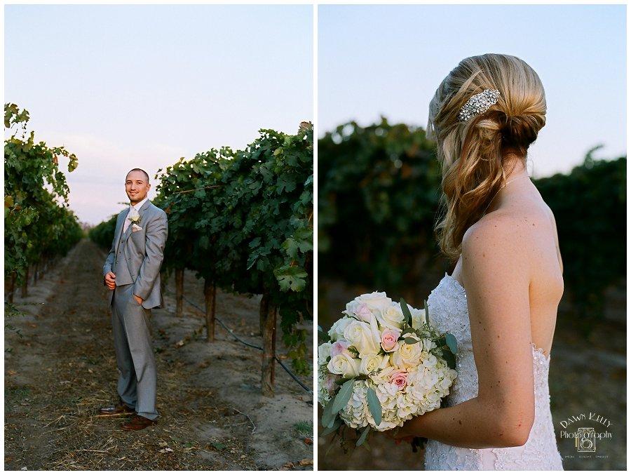 Lodi_Wedding_Photographer_0213