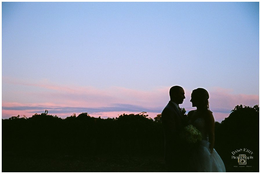Lodi_Wedding_Photographer_0214