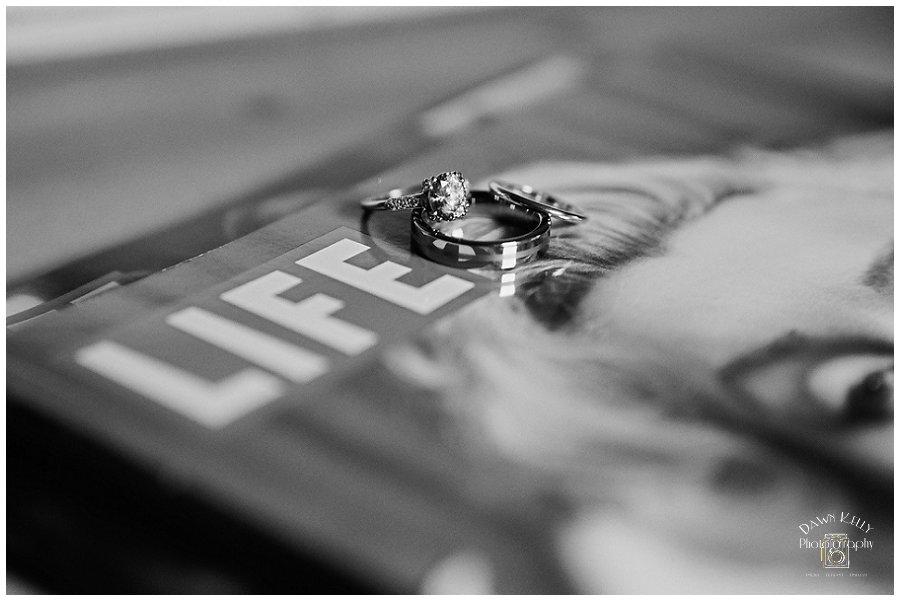 Modesto_Wedding_Photographer_0197-1