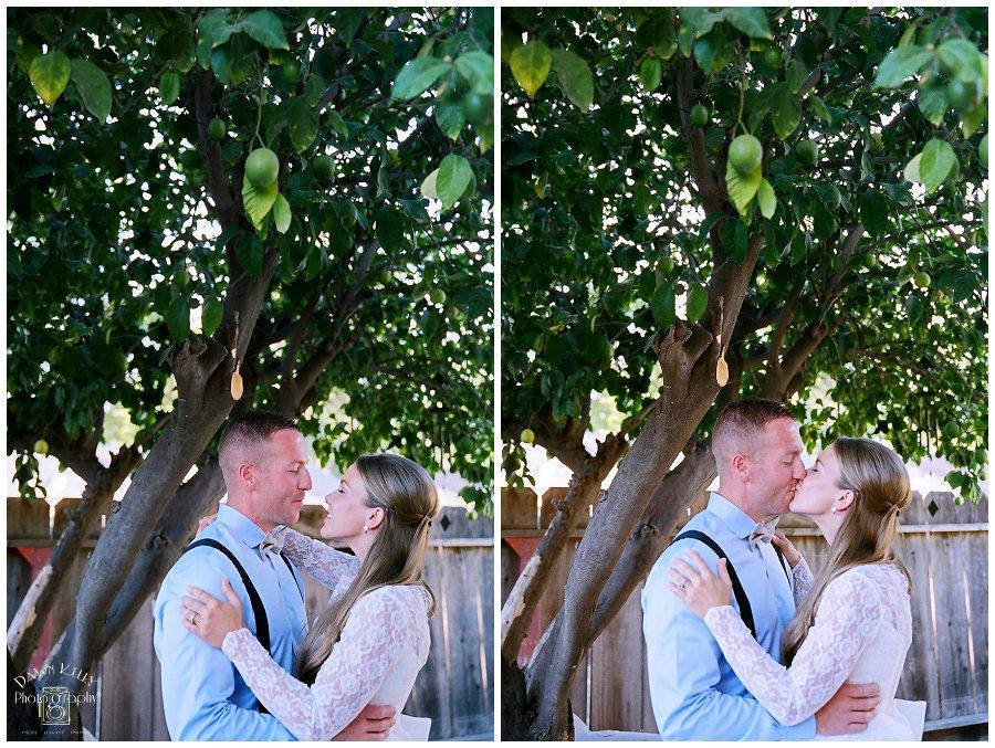 Modesto_Wedding_Photographer_0213