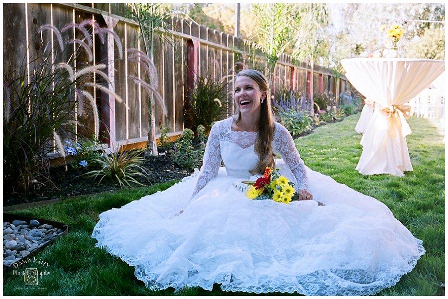 Modesto_Wedding_Photographer_0216