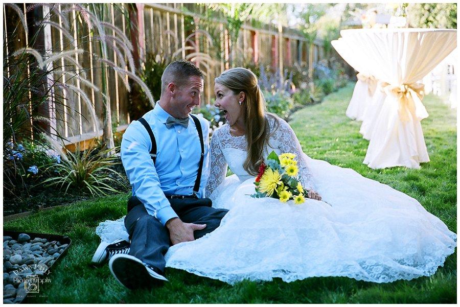 Modesto_Wedding_Photographer_0217